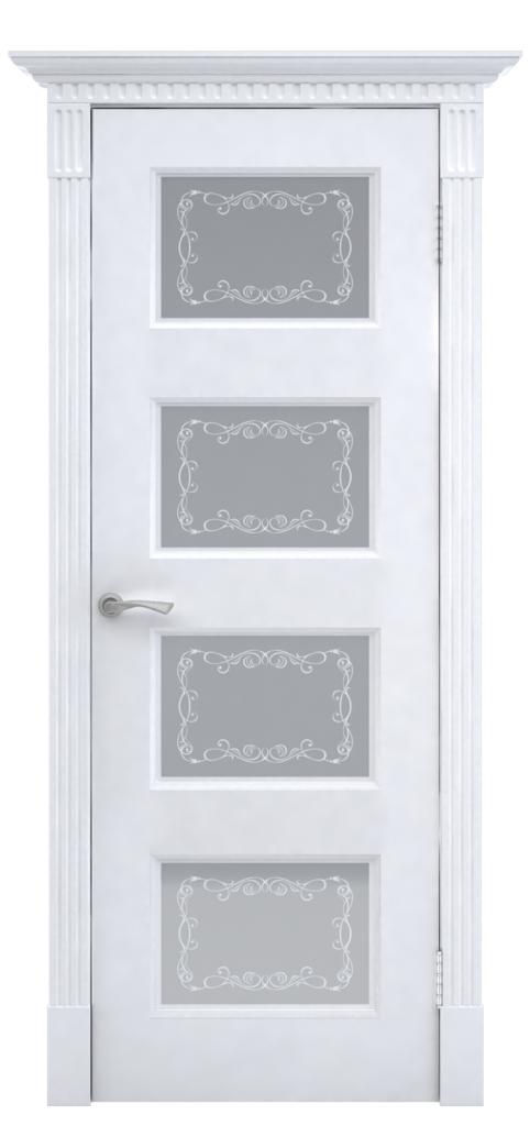 Межкомнатные двери: 1. Двери Арлес. Коллекция АФИНА в Двери в Тюмени, межкомнатные двери, входные двери