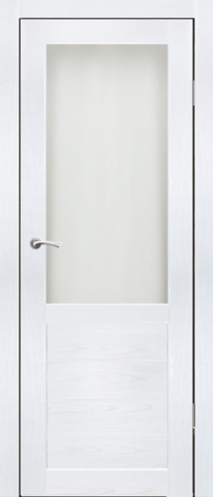 Двери СИНЕРДЖИ от 4 350 руб.: Межкомнатная дверь. Фабрика Синержи. Модель Венеция ДО в Двери в Тюмени, межкомнатные двери, входные двери