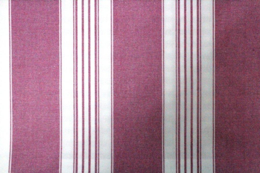 Портьерные ткани: Legenda 1306 в Салон штор, Виссон