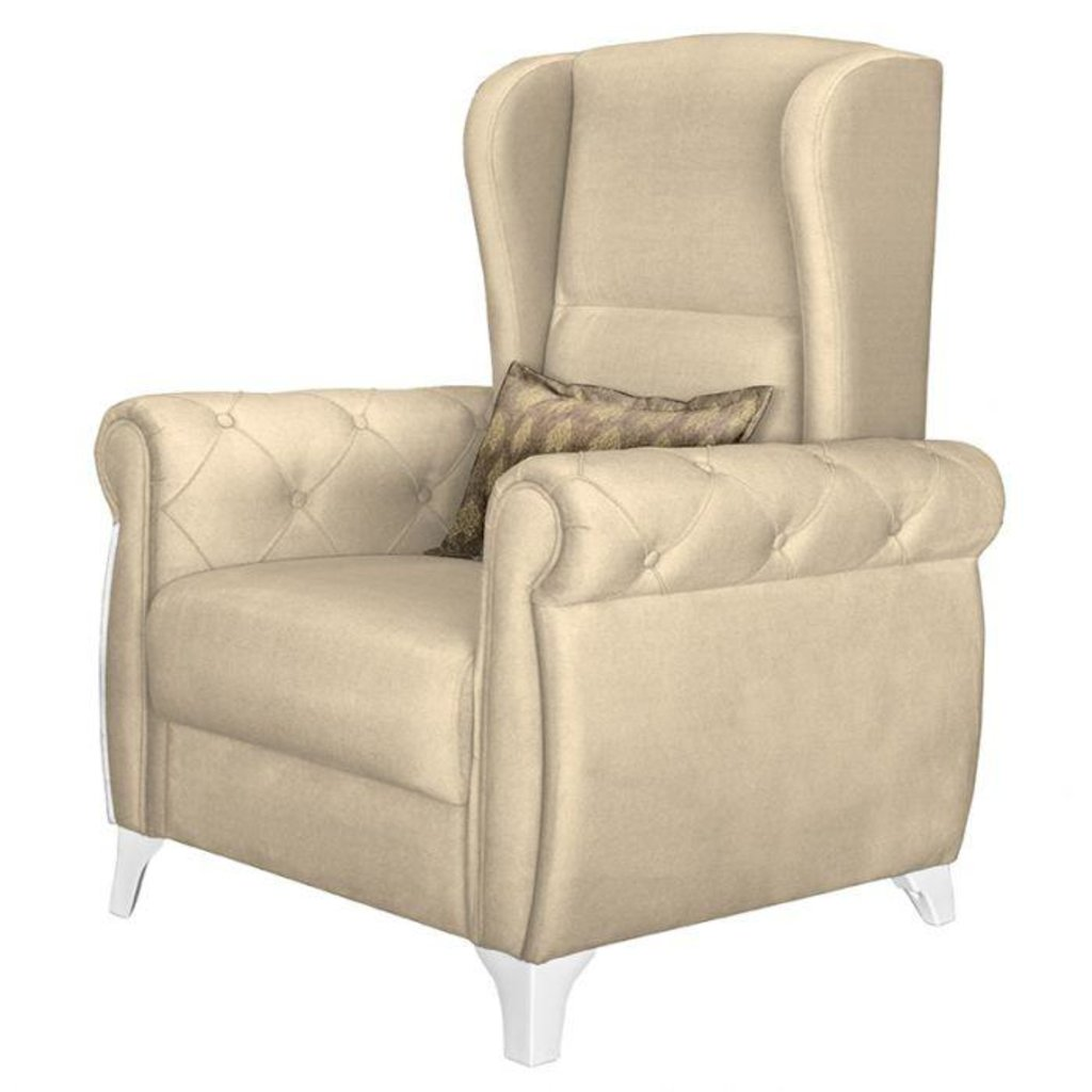 Кресла Петра: Кресло Петра Арт. 124 в Диван Плюс