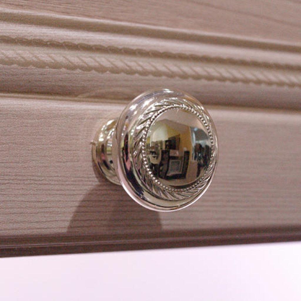 Этажерки и тумбы: Тумба с ящиком 26 Брайтон в Стильная мебель