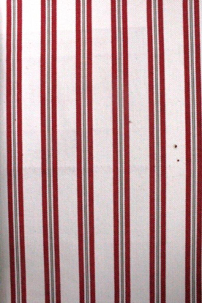 Портьерные ткани: Blazer stripe в Салон штор, Виссон
