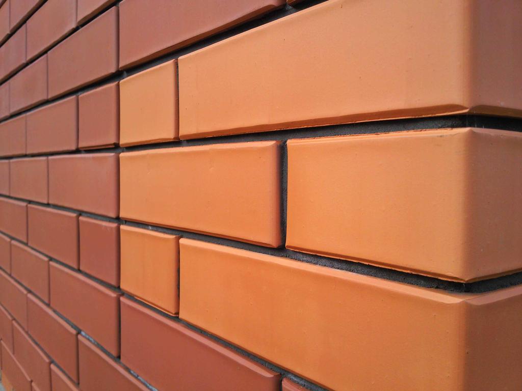 Стеновые блоки: Кирпич М125 красный (ЛКЗСМ) в 100 пудов