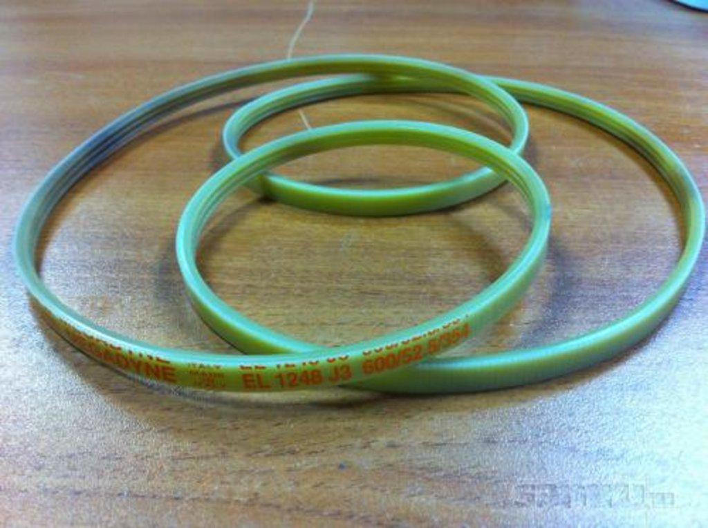 Ремни привода барабана: Ремень для стиральной машины 1248 J3, BLJ463UN, AV0959, WN502 в АНС ПРОЕКТ, ООО, Сервисный центр