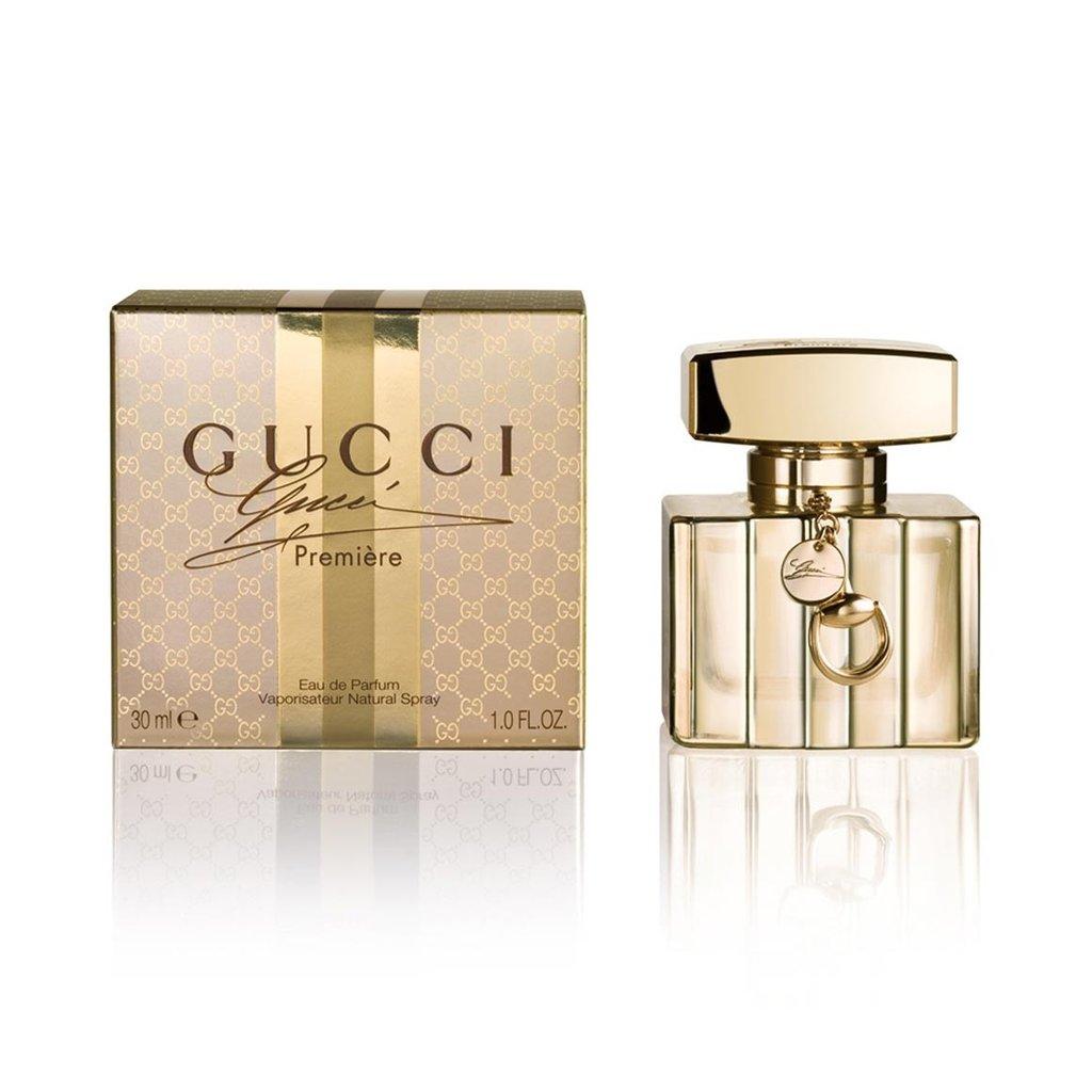 Gucci: Gucci Premiere Парфюмерная вода edp ж 30 ml в Элит-парфюм