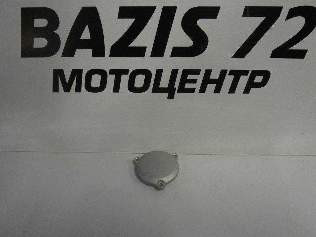 Запчасти для техники CF: Крышка маслянного фильтра 0800-014002 в Базис72