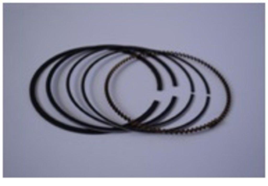 Комплект поршневых колец на квадроцикл X5 в Базис72