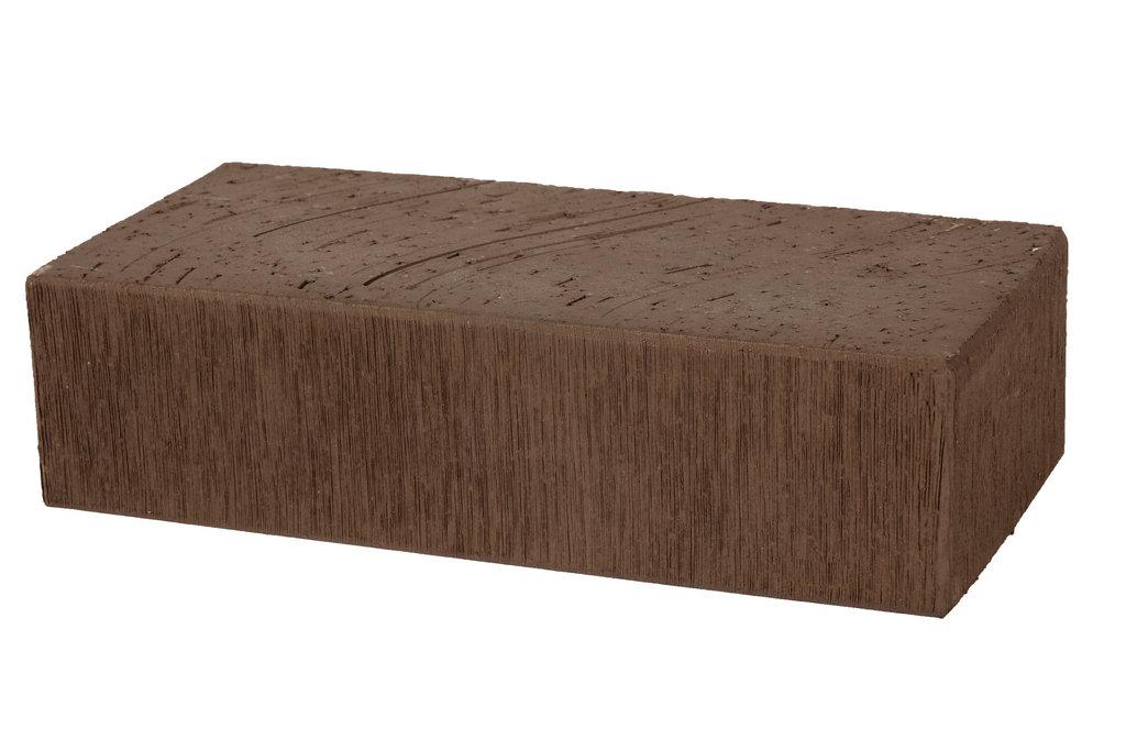Производство lode: Кирпич печной ASAIS BRUNIS в Купи кирпич