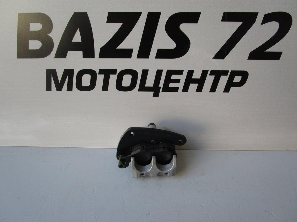 Запчасти для техники CF: Суппорт тормозной передний правый CF 7030-081400 в Базис72