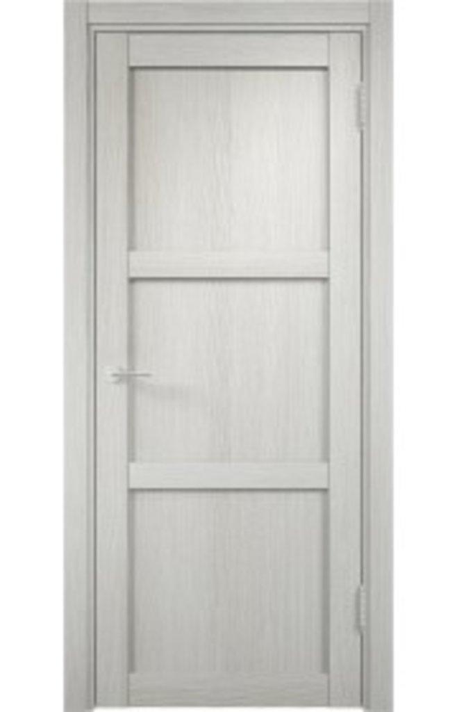 Двери Верда: дверь межкомнатная Баден 01 в Салон дверей Доминго Ноябрьск