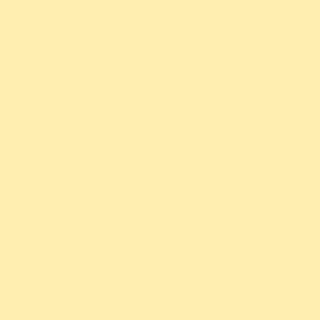 Бумага цветная А4 (21*29.7см): FOLIA Цветная бумага, 300г, A4, жёлтый соломенный, 1 лист в Шедевр, художественный салон