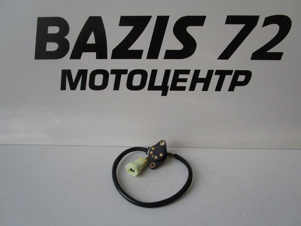 Запчасти для техники CF: Датчик положения передач 8060-070002 в Базис72
