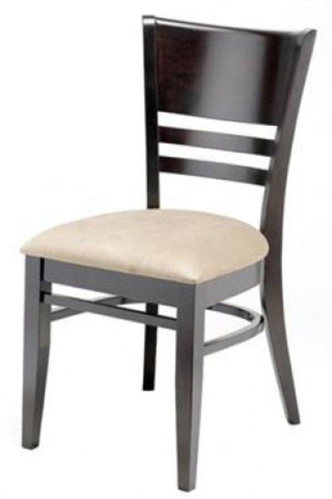 Стулья, кресла деревянный для кафе, бара, ресторана.: Стул 311162 в АРТ-МЕБЕЛЬ НН