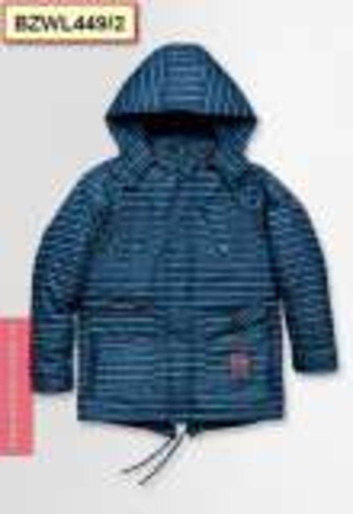 Верхняя одежда детская: Куртка  Пеликан Осень в Чиполлино,  магазин детской одежды