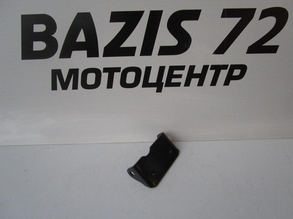 Запчасти для техники CF: Кронштейн крепления заднего редуктора передний 9060-038130-1000 в Базис72