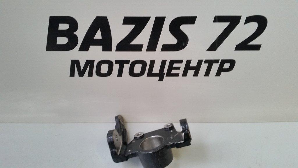Запчасти для техники CF: Кулак поворотный, правый Z6 CF 9060-050802 в Базис72