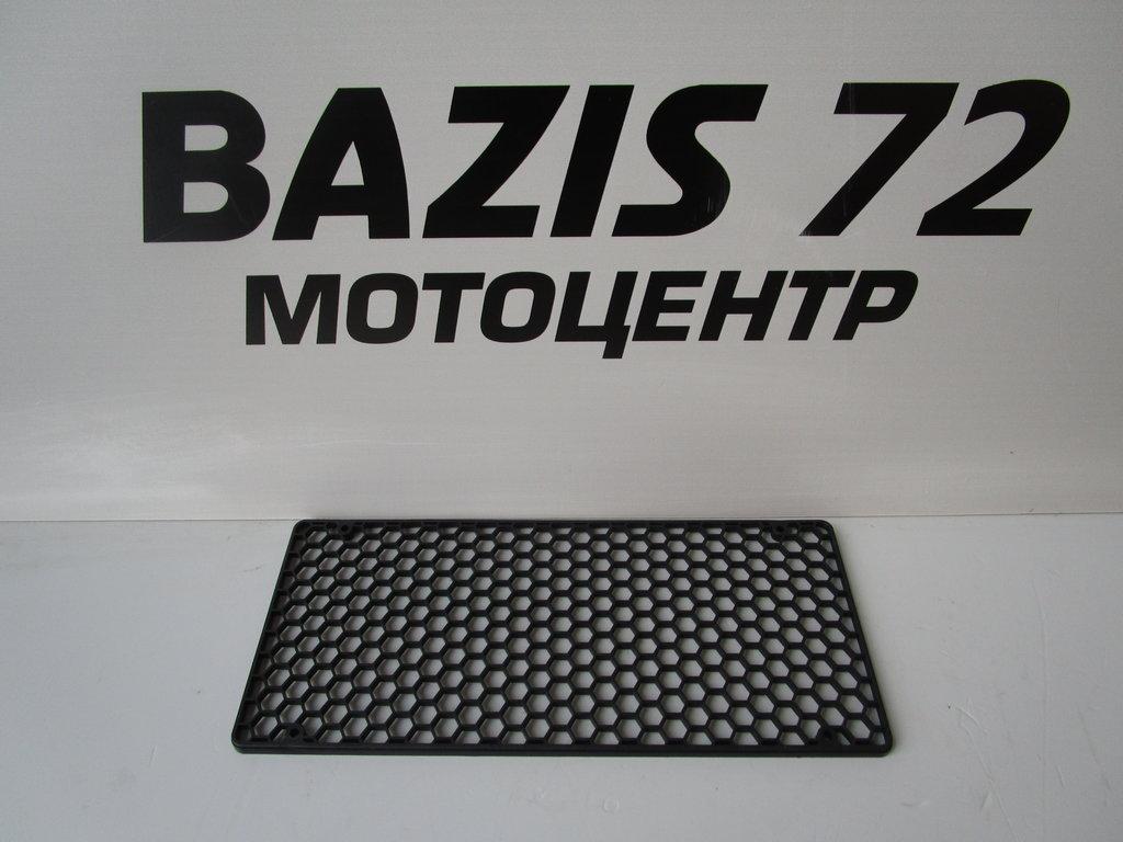 Запчасти для техники CF: Защита радиатора масляной системы X8 CF 7020-181002 в Базис72