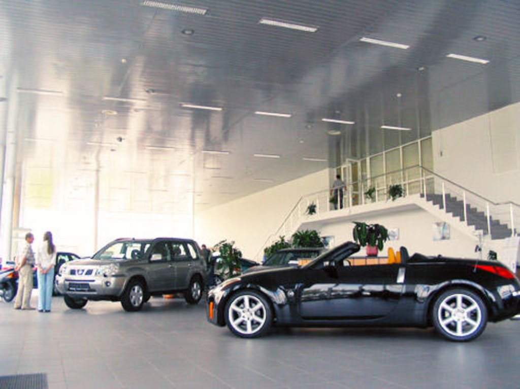 Реечные потолки: Реечный потолок закрытого типа AN85AС металлик А907 rus в Мир Потолков