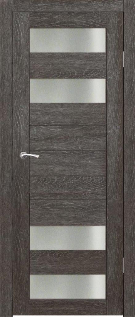 Двери Тк ВИП: Вега в Салон дверей Доминго Ноябрьск