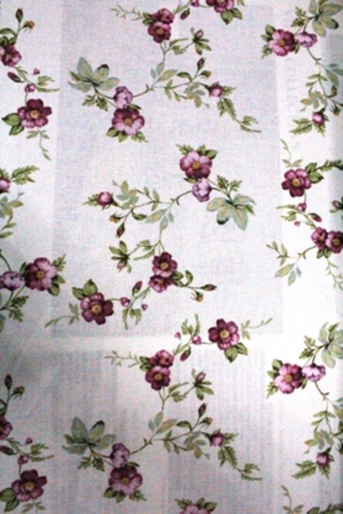 Портьерные ткани: Lorys в Салон штор, Виссон