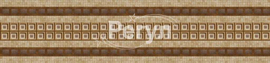 Серия Панно: Панно Квадрат коричневый в Мир Потолков
