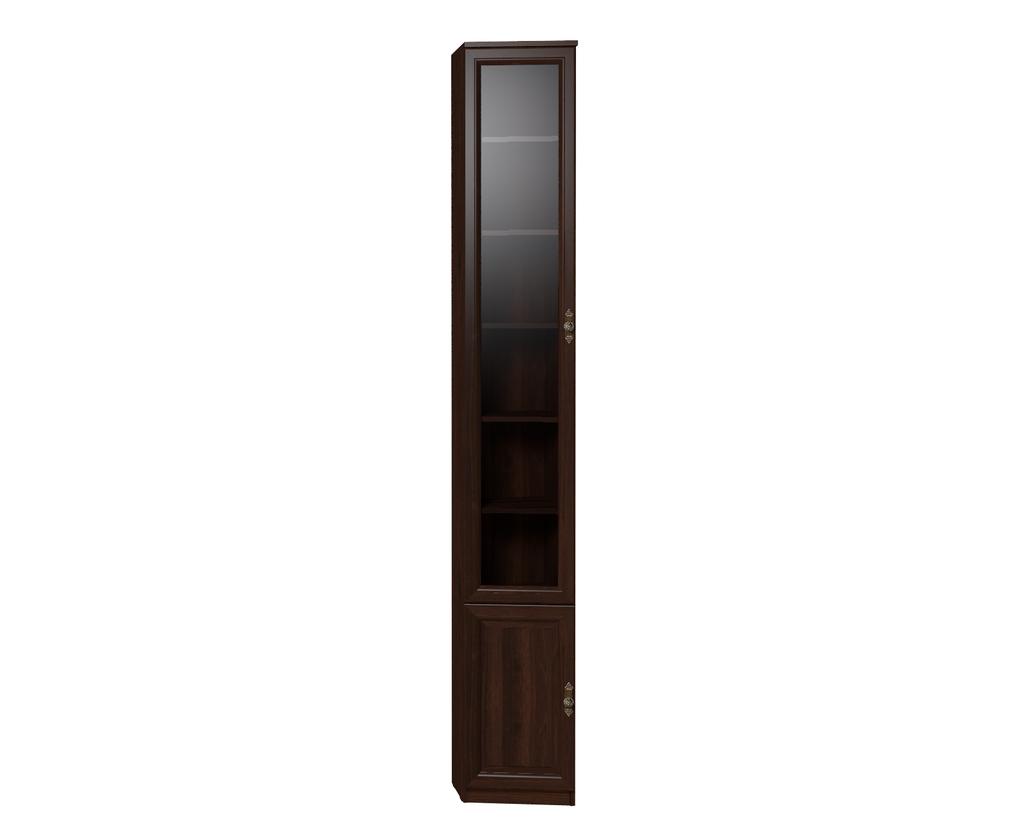 Книжные шкафы и полки: Шкаф для книг 7 Montpellier в Стильная мебель