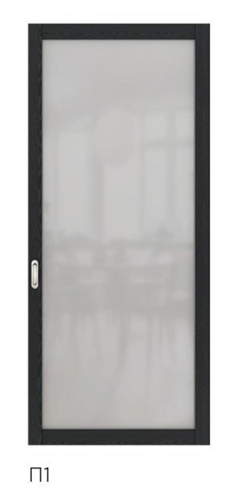 Двери OSTIUM: Перегородки OSTIUM в Двери в Тюмени, межкомнатные двери, входные двери