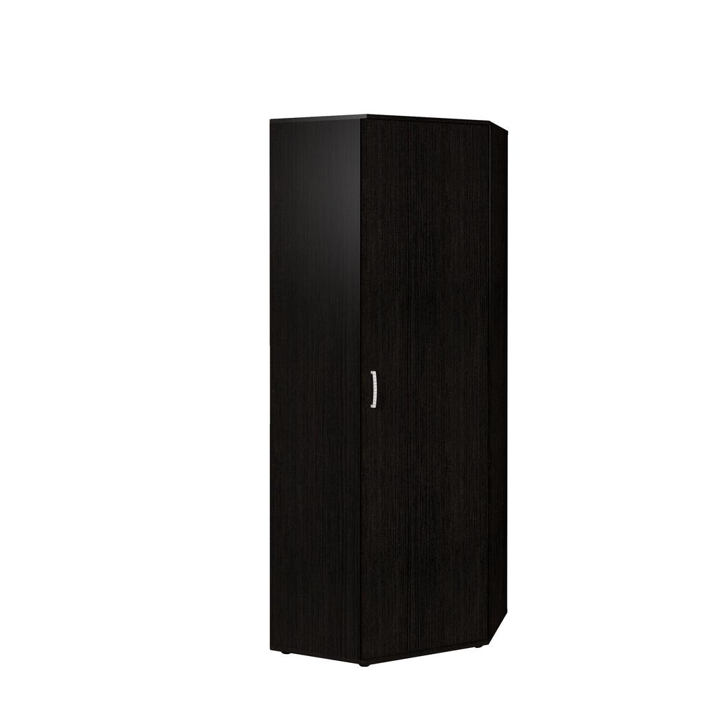 Шкафы для спальни: Шкаф угловой WYSPAA 7 в Стильная мебель