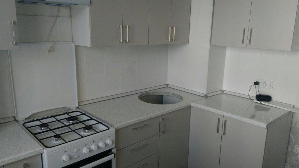 Кухни: Кухня 48 в Квадра Мебель