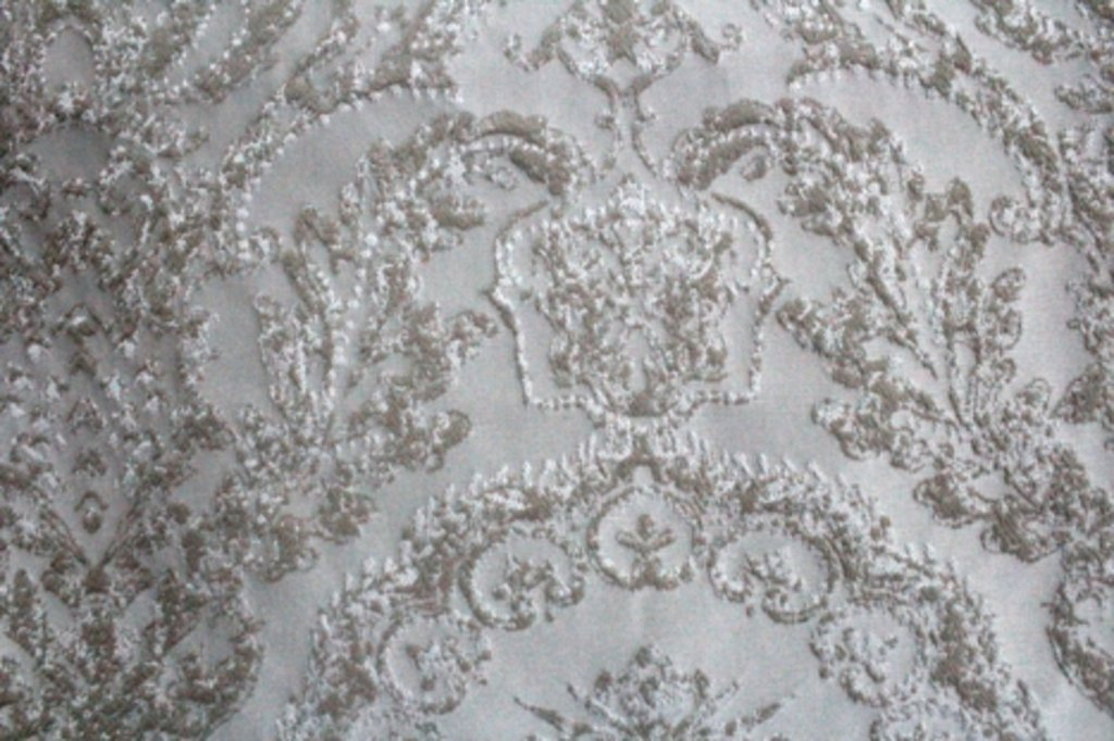 Ткани: Ткань для штор Vanelli - 44 производства Италии в Салон штор, Виссон