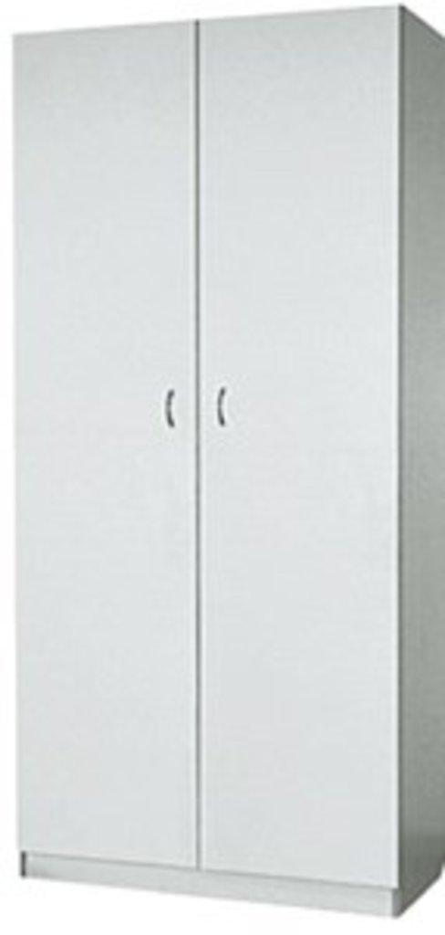 Шкафы для одежды: Шкаф для белья и одежды ШМБО-МСК МД-502.00 в Техномед, ООО