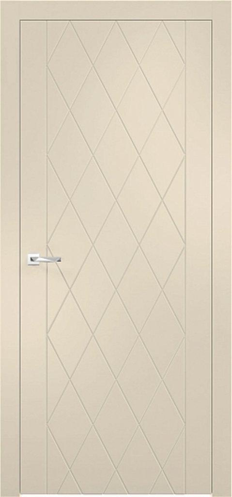 Двери Верда: Дверь межкомнатная Севилья 10 в Салон дверей Доминго Ноябрьск
