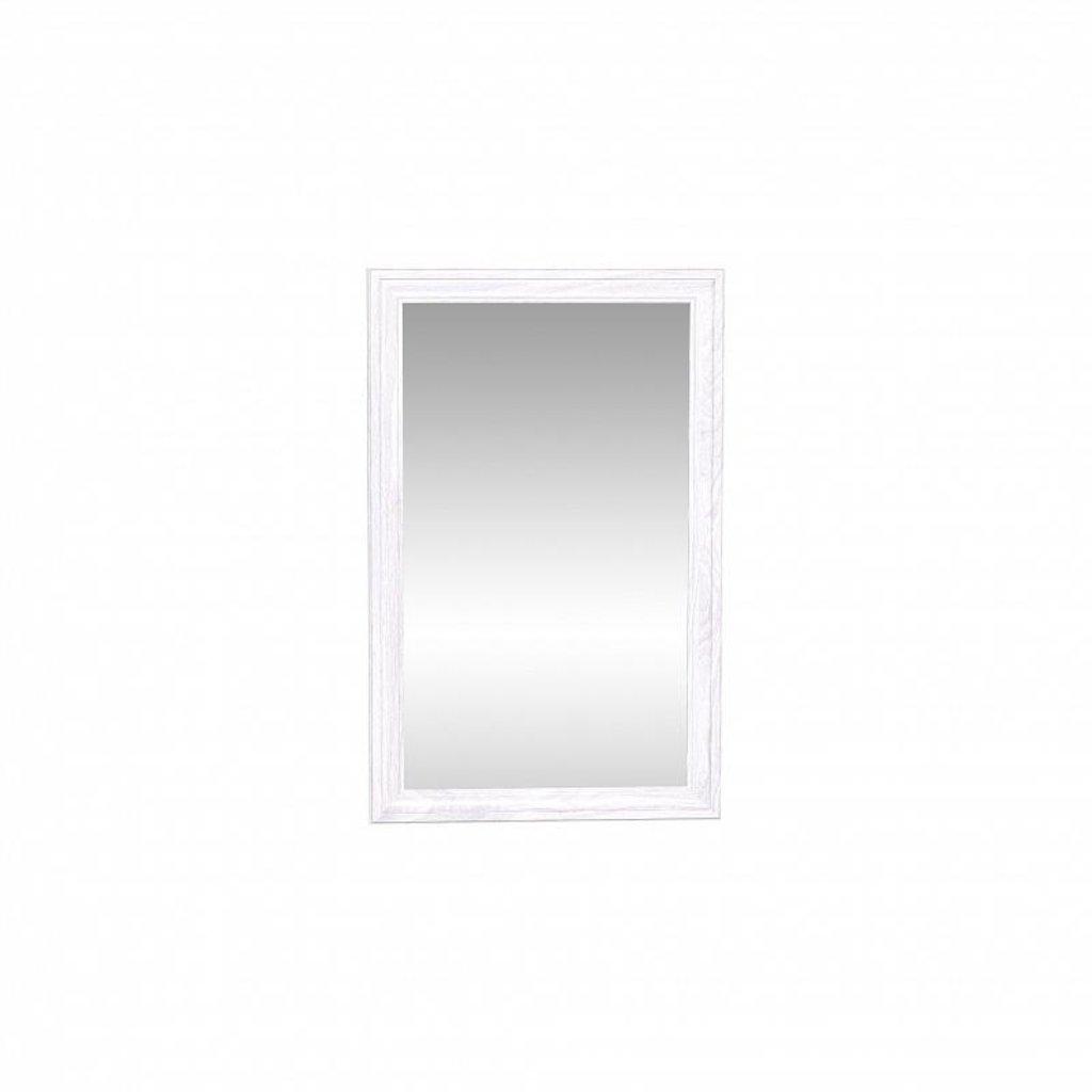 Зеркала, общее: Зеркало навесное PAOLA 59 в Стильная мебель