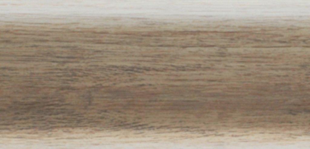 Плинтуса напольные: Плинтус Rico Leo № 157 хурма японская /40 в Мир Потолков