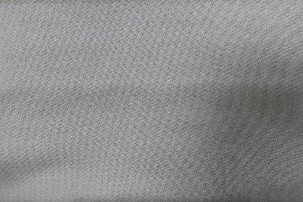 Ткани: Brilliance в Салон штор, Виссон