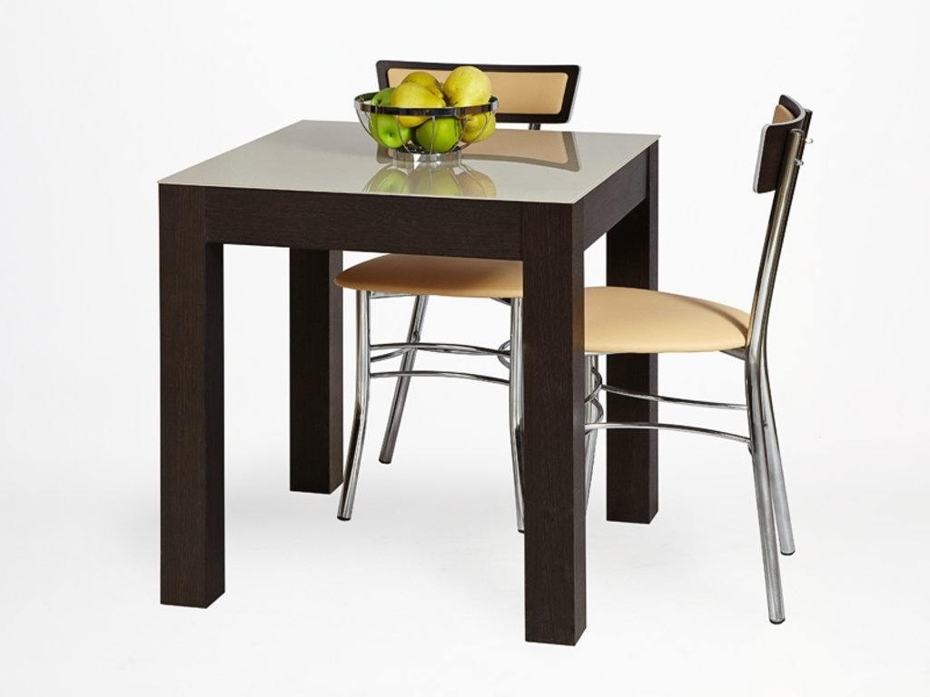Столы кухонные.: Стол СТ 1000 (С) в АРТ-МЕБЕЛЬ НН