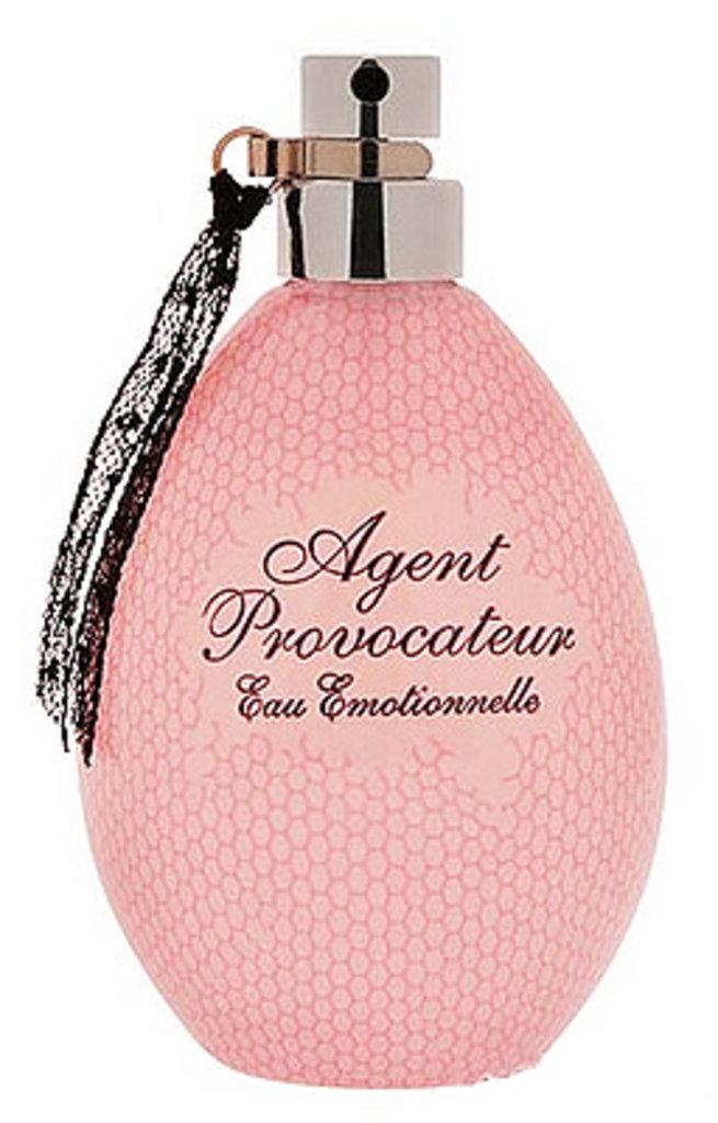 Agent Provocateur: Agent Provocateur Eao Emotionnelle edt ж 100 ml  без упаковки в Элит-парфюм