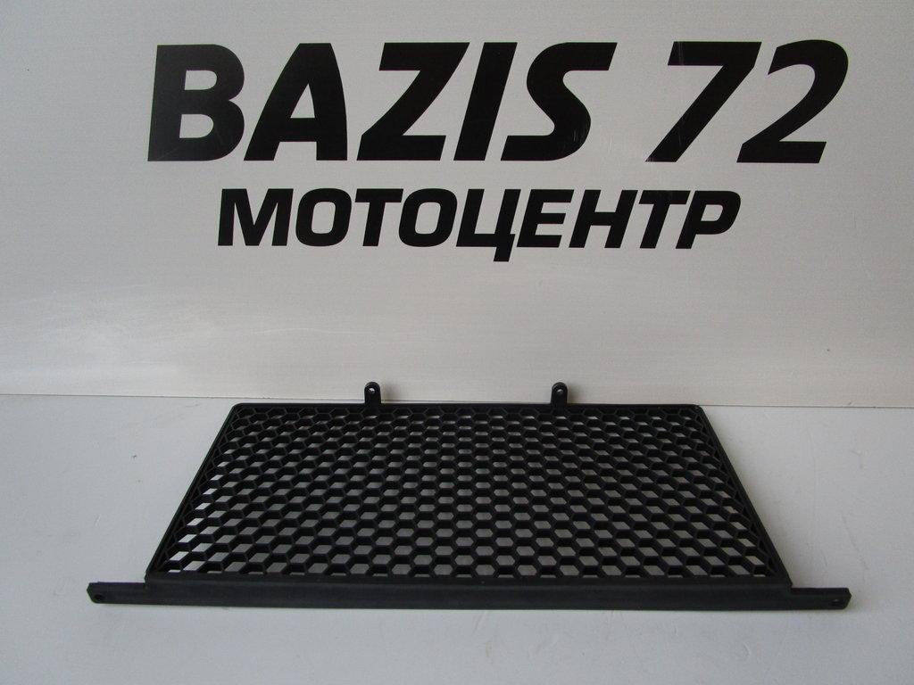 Запчасти для техники CF: Защита радиатора системы охлаждения X8 CF 7020-181001 в Базис72