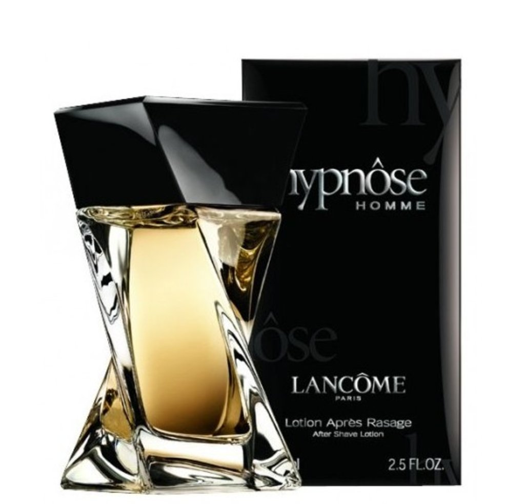 Для мужчин: L Hypnose edt м 50   75 ml в Элит-парфюм