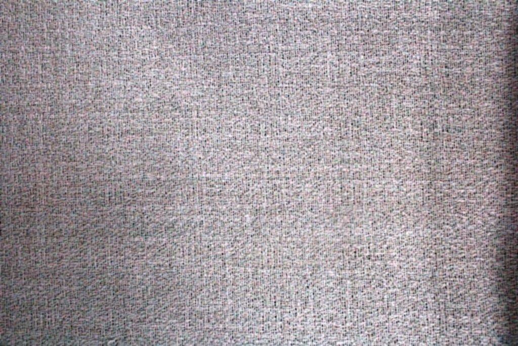 Портьерные ткани: Firelight в Салон штор, Виссон