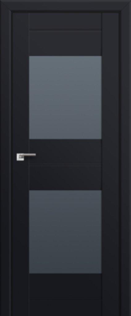 Двери profildoors Серия U: Модель 61u в Салон дверей Доминго Ноябрьск