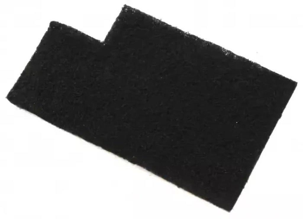 Запчасти для пылесосов: Фильтр для пылесоса PL059 в АНС ПРОЕКТ, ООО, Сервисный центр