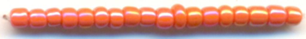 Бисер(стекло)11/0упак.20гр.Астра: Бисер 11/0,упак.20гр.,цвет 410 в Редиант-НК