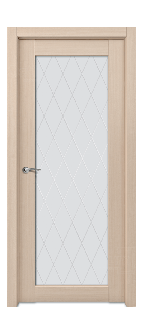 Межкомнатные двери: Двери OSTIUM Коллекция ELEGANCE в Двери в Тюмени, межкомнатные двери, входные двери