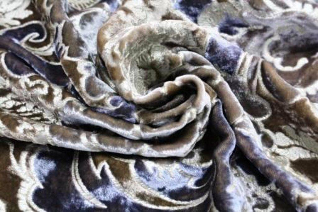 Ткани: Contessa в Салон штор, Виссон