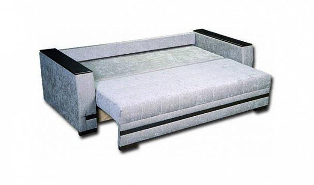 Диваны и мягкие кресла: Диван Рим в Стильная мебель