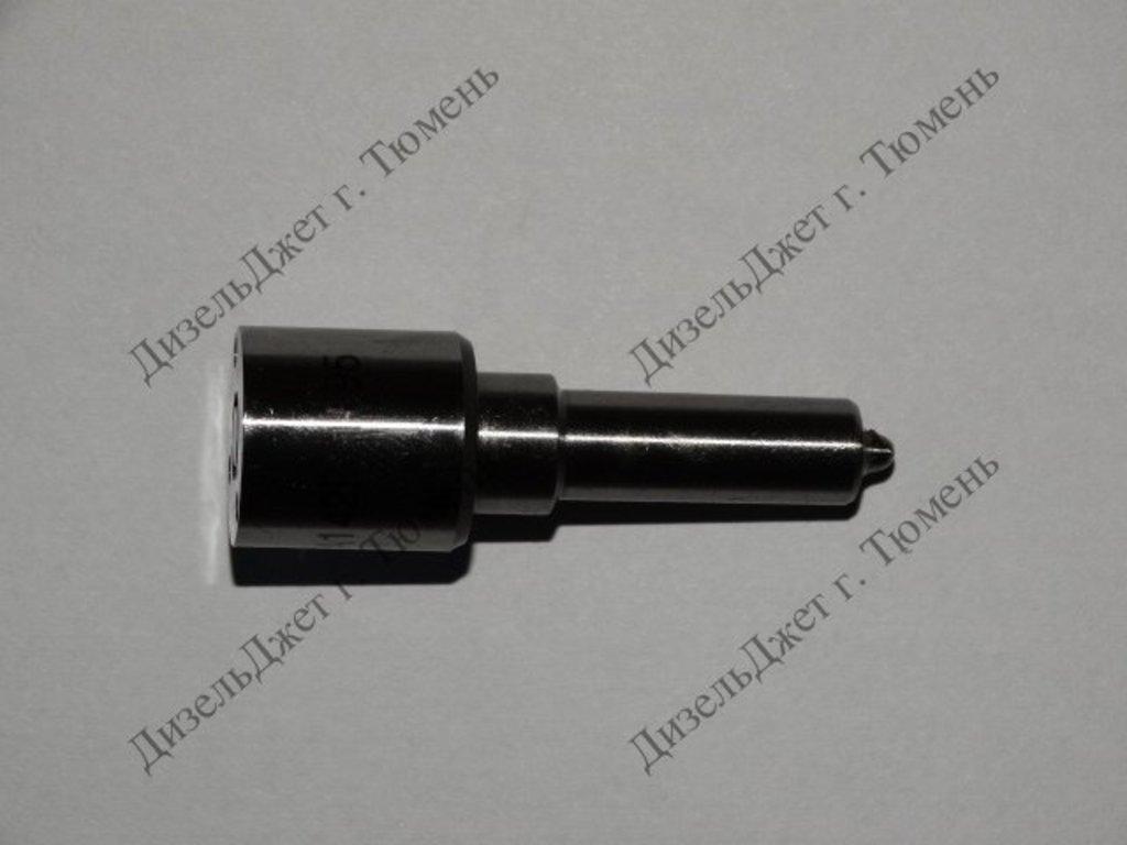 Распылители BOSCH: Распылитель DLLA142P1595 (0433171974) FIAT, УАЗ. Подходит для ремонта форсунок BOSCH: 0445110435, 0445110273. в ДизельДжет