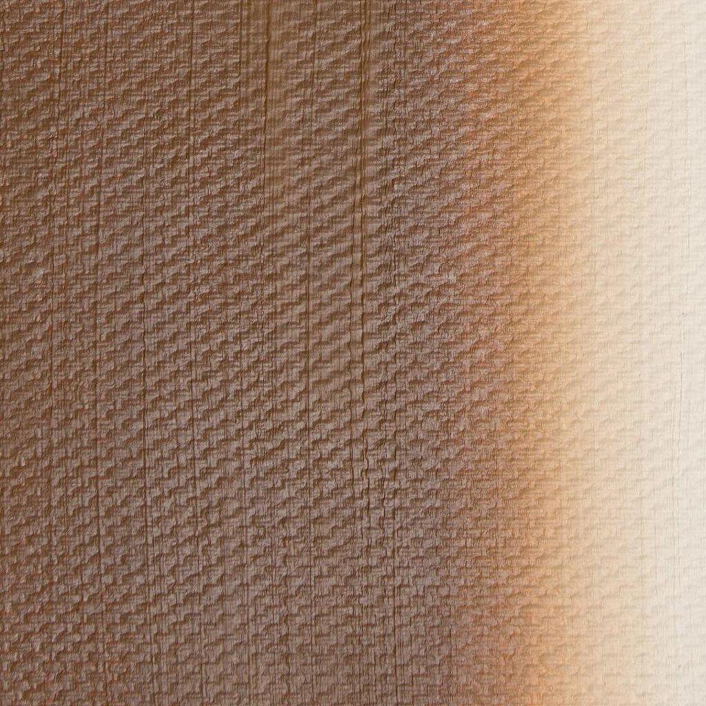 """МАСТЕР-КЛАСС: Краска масляная """"МАСТЕР-КЛАСС""""  сиена натуральная 46мл в Шедевр, художественный салон"""