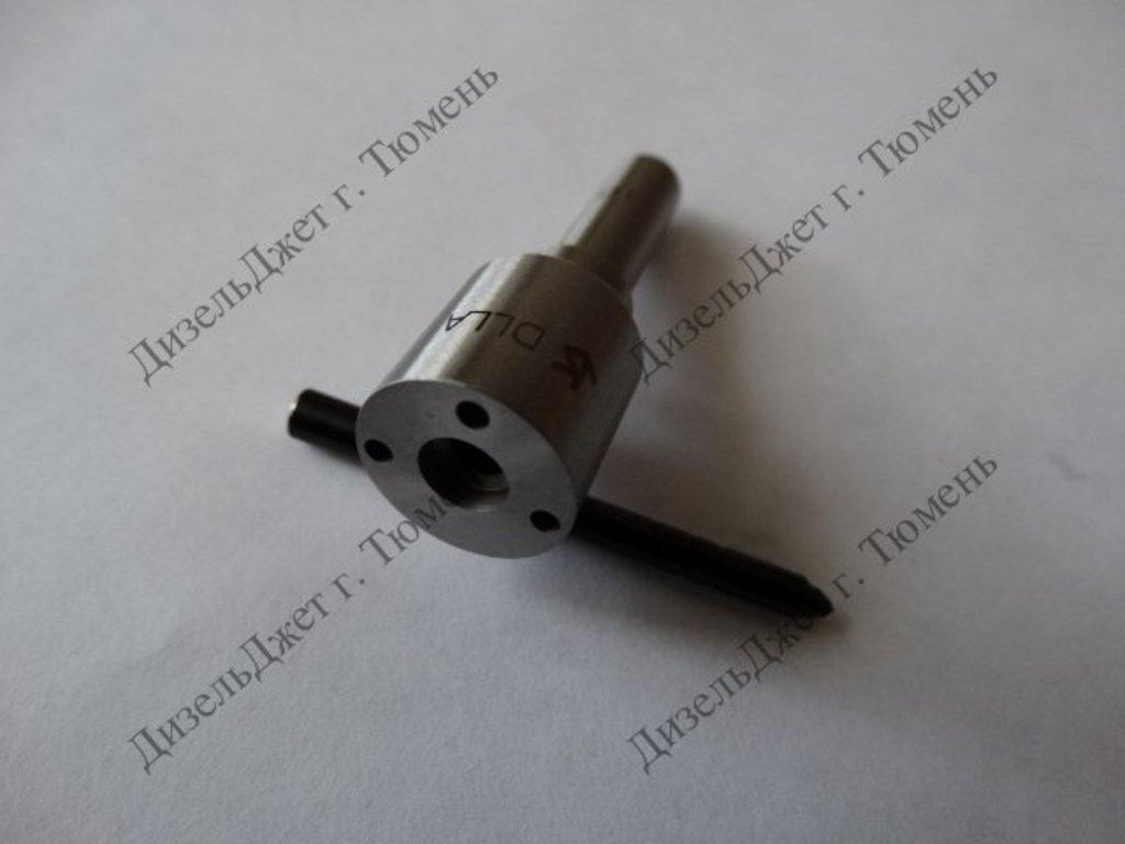 Распылители BOSCH: Распылитель DLLA148P1641 (0433172004) MAN. Подходит для ремонта форсунок BOSCH: 0445120219 в ДизельДжет