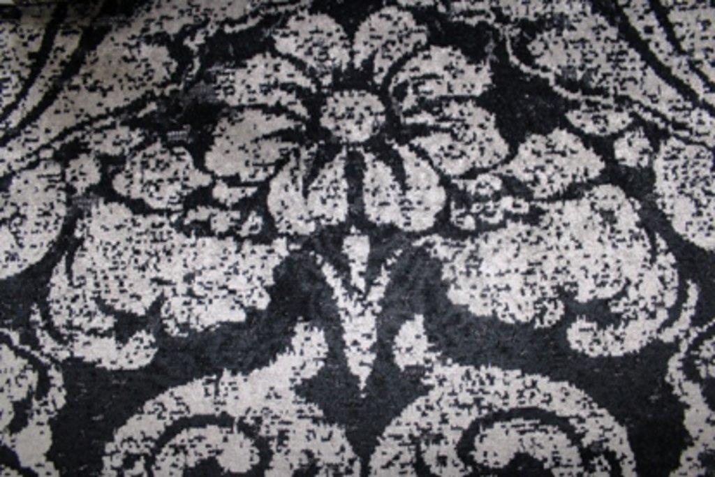 Портьерные ткани: Berlioz в Салон штор, Виссон